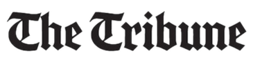 the-tribune-logo